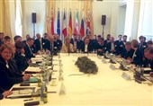 نشست کمیسیون مشترک برجام با محوریت سازوکار مالی اروپا در اتریش/ رایزنی ایران و 1+4 درباره اینستکس