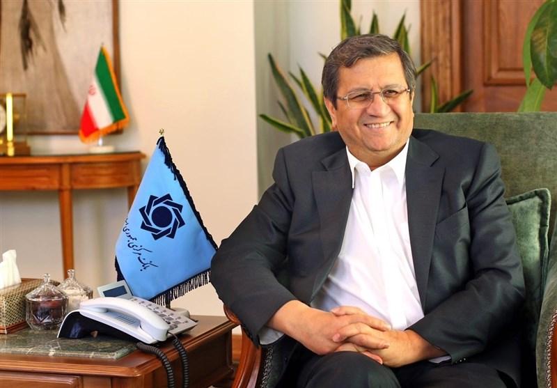 همتی: سازوکار ایرانی متناسب با اینستکس بزودی ثبت میشود