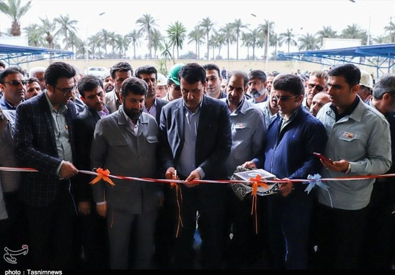 فولاد خوزستان نقش خود را در توسعه استان ایفا کند