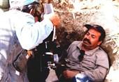«افق» ملاقلیپور و «مهاجر» حاتمیکیا فیلمهای آخر هفته تلویزیون