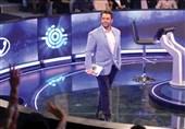 پاسخ آیتالله مکارم شیرازی به استفتایی در مورد قمار بودن برنامه «برندهباش» + سند