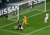 لیگ قهرمانان اروپا|منچستریونایتد با بازگشت معجزهآسا در پاریس صعود کرد/ پاریسنژرمن حذف شد
