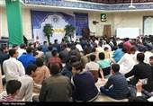 محفل انس با قرآن با حضور قاریان برجسته کشور در اندیمشک برگزار میشود