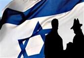 وادی اردن میں ایک اور یہودی بستی قائم کرنے کا اعلان