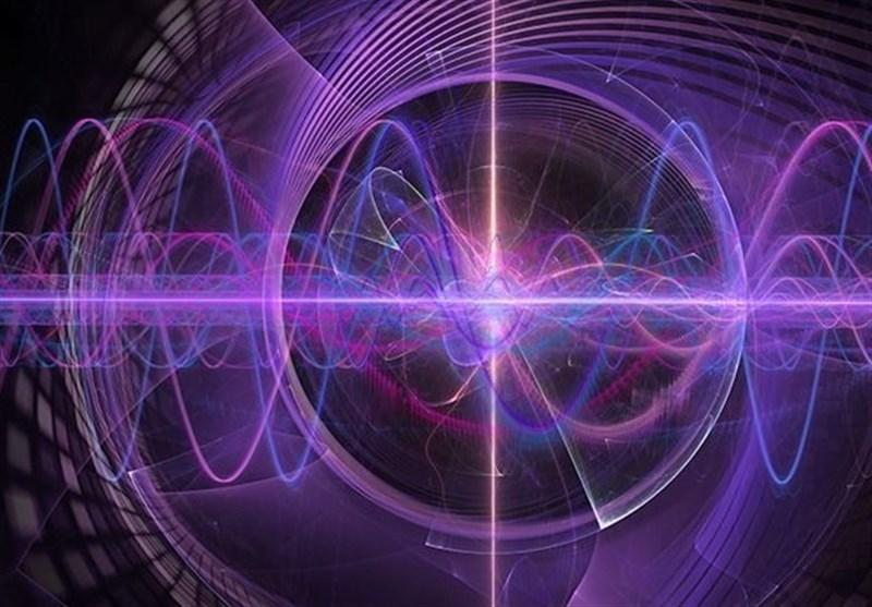 Evidence Shows Sound Waves Carry Mass