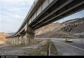 راه آهن رشت - قزوین روزانه یک میلیارد تومان زیان به کشور وارد میکند