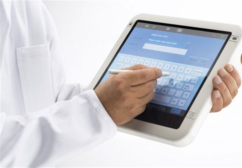 نظام الکترونیک در بیمه سلامت تا پایان سال در استان کرمانشاه استقرار مییابد