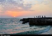 مدیرکل هواشناسی خوزستان: تا پایان هفته خلیج فارس مواج میشود
