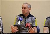 اصفهان| تکسیرا: قهرمان واقعی لیگ سپاهان بود!
