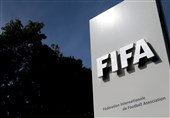 فوتبال جهان| تعلیق 3 ماهه و جریمه مالی عضو شورای فیفا