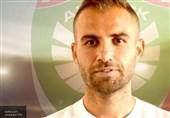 فوتبال جهان| محرومیت مادامالعمر بازیکن ترکیهای پس از چاقوکشی