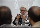 دادستان کل کشور: اجازه نخواهیم داد خدشهای به فرهنگ حجاب و عفاف وارد شود