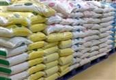 کمبود شکر مشکل عمده واحدهای صنایع غذایی مازندران است