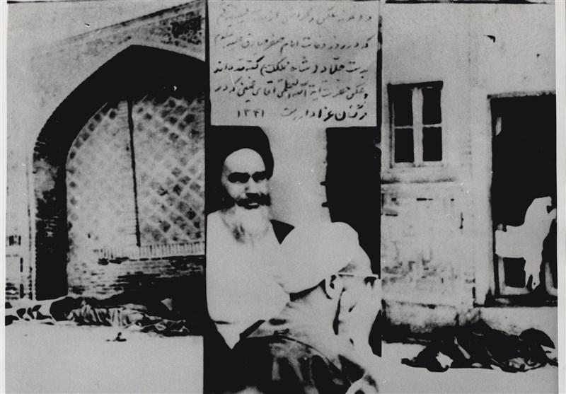 ویژهنامه نوروزی-5| 55 سال پیش در چنین روزی؛ واقعه فیضیه به روایت یک شاهد عینی