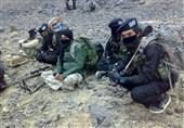یادداشت  ضرورت برخورد دولتمردان پاکستان با تمام گروههای تروریستی