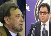 «محقق»: حکومت در حمله داعش به مراسم بزرگداشت «شهید مزاری» در کابل دست دارد