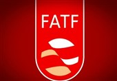 FATF Extends Suspension of Anti-Iran Measures until February