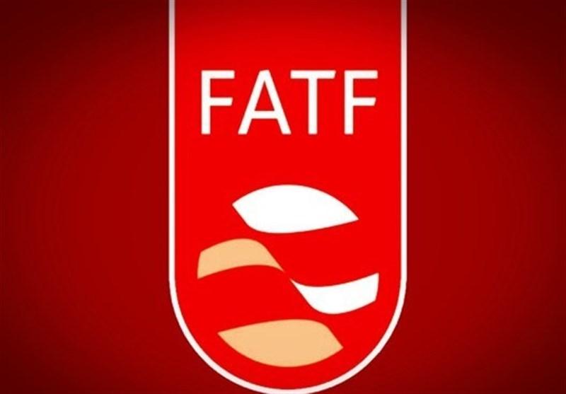 FATF ایران و کره شمالی را در لیست سیاه خود نگه داشت