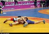 تصمیم جدید استانداری تهران، لیگ کشتی را تعطیل نمیکند