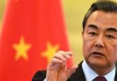 واکنش چین به درگیری نظامی با هند در منطقه مرزی