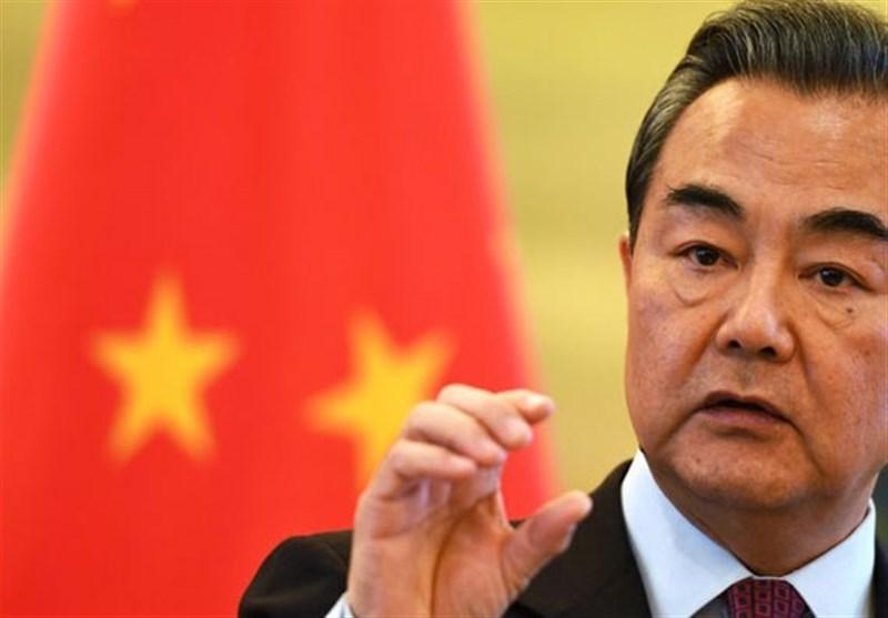 چین: مذاکرات وین در مرحله نهایی است