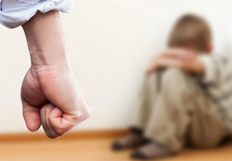 پرونده قضایی کودک آزاری در بوشهر تشکیل شد