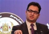 واکنش ارگ ریاست جمهوری افغانستان به طرح «حکومت سرپرست»