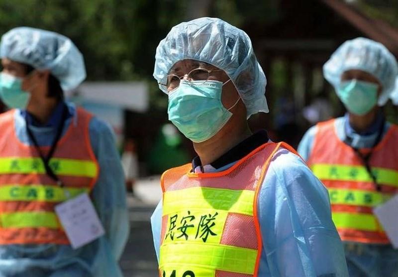 15 مورد مشکوک به ویروس آنفولانزا در خراسان شمالی جان باختند