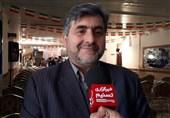 استان گیلان نیازمند 25 هزار حامی جدید برای حمایت از ایتام و محسنین است
