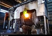 250 واحد صنعتی در استان کرمانشاه تا پایان امسال گازرسانی میشوند