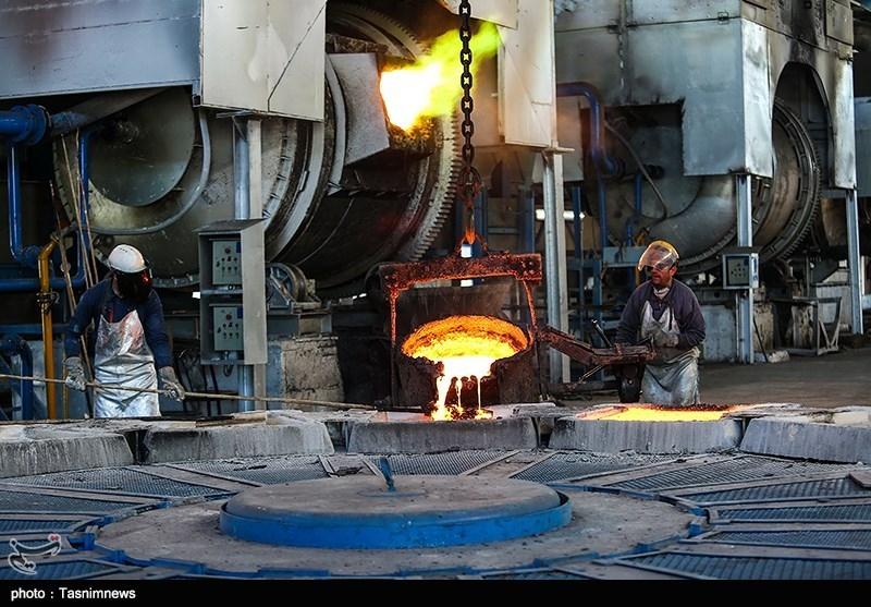 هیچ واحد صنعتی سال گذشته در زنجان تعطیل نشده است