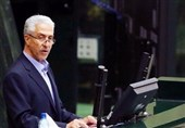 وزیر علوم فردا 18 شهریورماه در کمیسیون آموزش مجلس حاضر میشود
