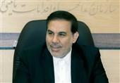 جهانگیر: جمعیت کیفری دچار تورم است/ برخی قوانین مجلس باعث افزایش زندانی میشود