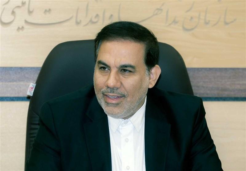 توضیح رئیس سازمان زندانها درباره انتقال زندانیان از اوین به تهرانبزرگ