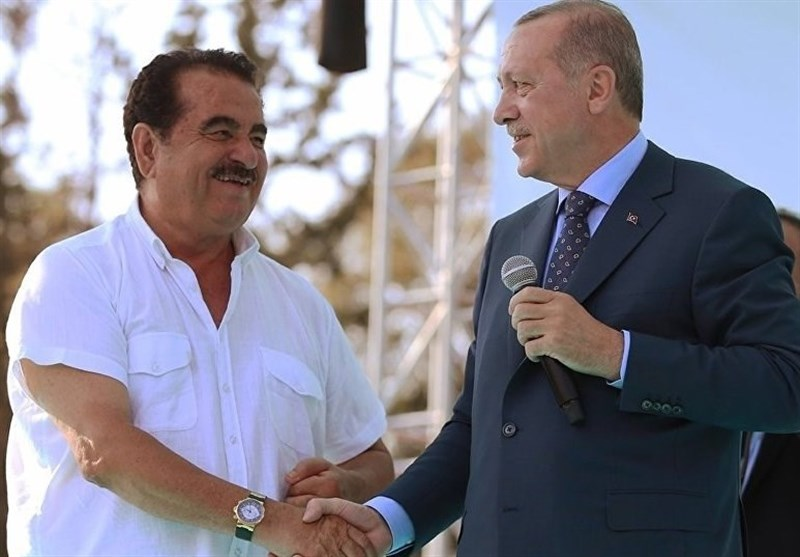 یادداشت تسنیم|اردوغان٬ استانبول و کردها