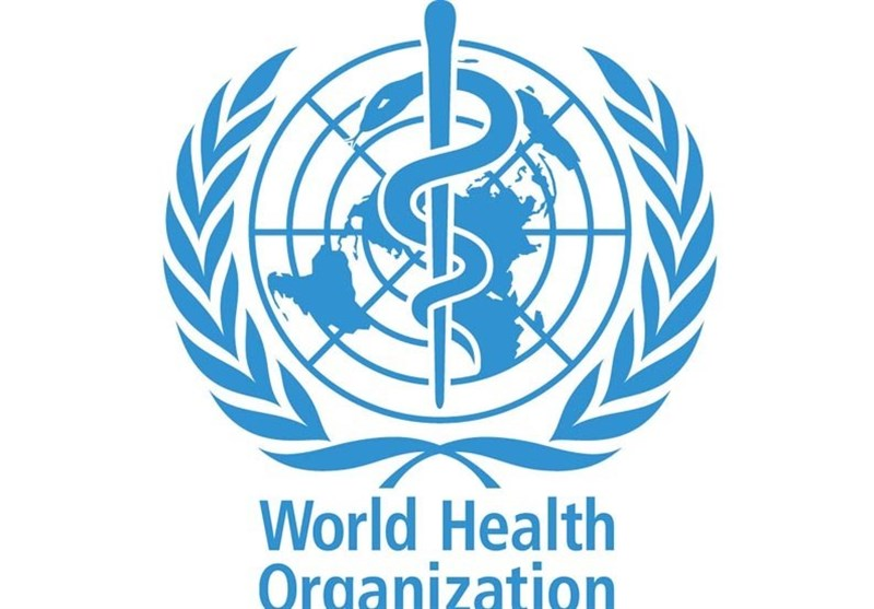همکاری 180 کشور با سازمان بهداشت جهانی برای توزیع واکسن کرونا
