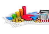 مرکزی| 302 میلیارد تومان اعتبارات هزینهای استانی پیشبینی شد