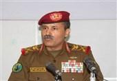وزیر دفاع یمن: آمادهتر از هر زمانی هستیم/ یمن گورستان متجاوزان است