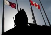 امضای توافقنامه همکاری دفاعی و امنیتی بین قطر و کانادا