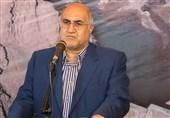 تاکید استاندار کرمان بر اشتغالزایی و مهارتآموزی معتادان پس از درمان