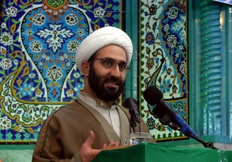 شناخت مقام امامت در زیارت جامعه کبیره/ چرا دشمن هم به امام هادی(ع) متوسل می شود؟