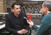 یونس محمود: مهدی طارمی در الغرافه افت محسوسی کرد