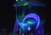 Pakistan Hindistan Gerilimi Devam Ediyor