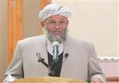 آمریکا و انگلیس به دنبال اختلاف افکنی بین مسلمانان هستند