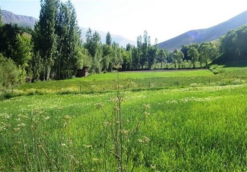 گردشگری جالب برای تهرانیها جهت روستاگردی بهاری در نوروز + جزئیات