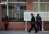 تب و تاب انتخاباتی در کره شمالی بالا گرفت