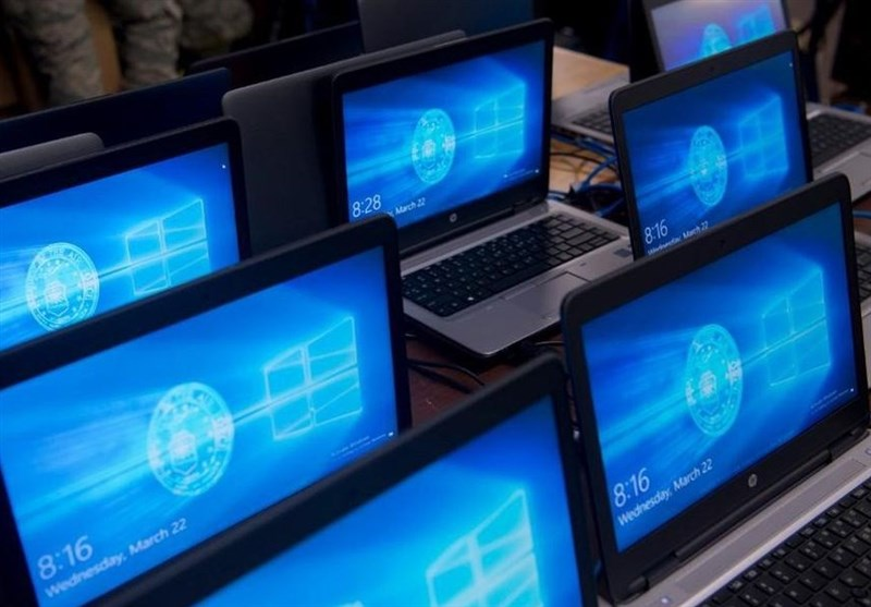 Microsoft Issues Warning After Google Reported Zero-Day Exploit in Windows 7