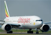 Boeing Cancels 777X Launch Event after Ethiopian Airlines' MAX 8 Crash