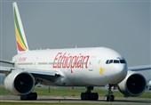 آمریکا دستور تغییر در طراحی بوئینگ 737 را داد