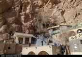 شهرستان یزد به عنوان شهر مقصد گردشگری معرفی شد